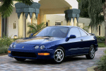 Acura_Integra-US-car-sales-statistics