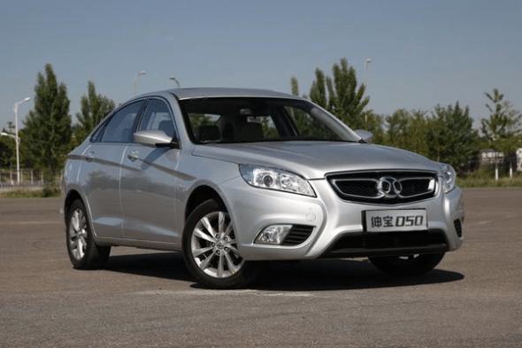 Auto-sales-statistics-China-BAIC_Beijing-Senova_D50_EV.