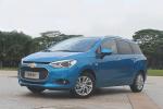 Auto-sales-statistics-China-Chevrolet_Lova_RV-hatchback