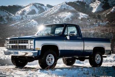Chevrolet_CK-pickup-1985
