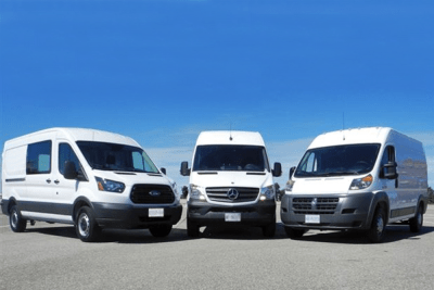 Eurovans-Ford_Transit-RAM_ProMaster-Mercedes_Benz_Sprinter-sales-surprise-US-2015