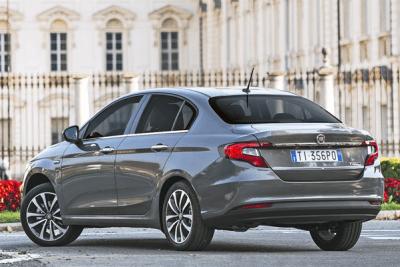 Fiat_Tipo-sedan-sales-forecast-Europe-2017