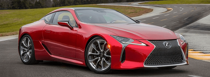 Lexus_LC-right-front-banner