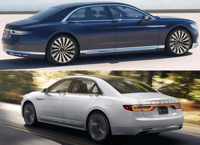 Lincoln_Continental-comparison-side