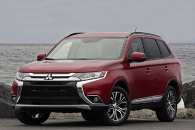 Mitsubishi_Outlander-sales-disappointment-US-2016