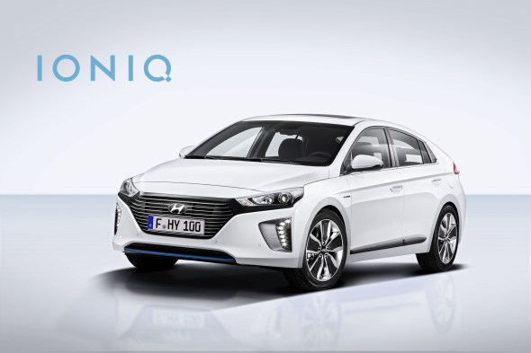 hyundai-ioniq-1-1