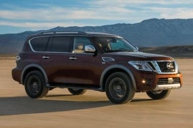 2017-Nissan_Armada