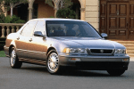 Acura_Legend-US-car-sales-statistics