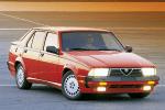 Alfa_Romeo_Milano-US-car-sales-statistics-1987-1989