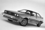 Audi_Quattro-US-car-sales-statistics