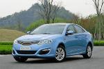 Auto-sales-statistics-China-Roewe_550-Hybrid-sedan
