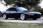 BMW_8_series-1990-1997-US-car-sales-statistics.png-
