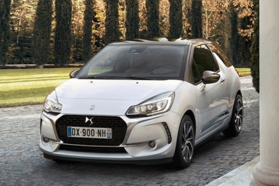 DS3-facelift-2016