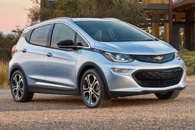 EV-segment-US-sales-2015-Chevrolet_Bolt