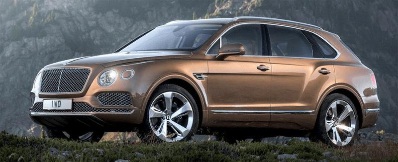 Exotic_car-segment-US-sales-2015-Bentley_Bentayga