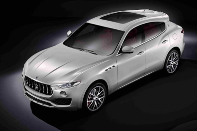 Exotic_car-segment-US-sales-2015-Maserati_Levante
