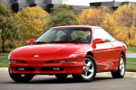 Ford_Probe-US-car-sales-statistics