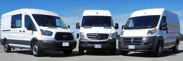 Large-commercial-van-segment-US-sales-2015