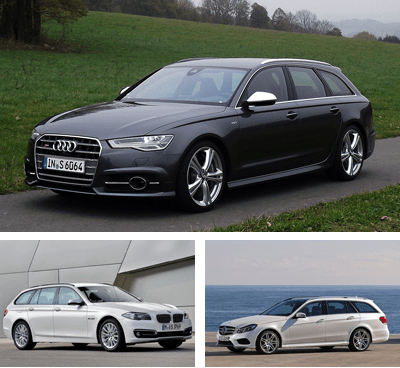 Large_Premium_Car-segment-European-sales-2015-Audi_A6-BMW_5_series-Mercedes_Benz_E_Class