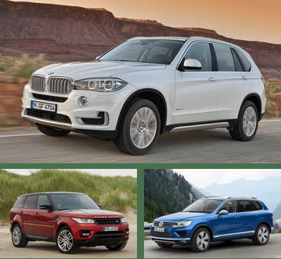 Large_Premium_SUV-segment-European-sales-2014-BMW_X5-Range_Rover_Sport-Volkswagen_Touareg
