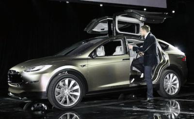 Large_Premium_SUV-segment-US-sales-2015-Tesla_Model_X