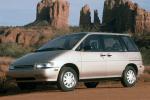 Nissan_Axxess-US-car-sales-statistics