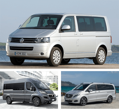 Passenger-van-segment-European-sales-2015-Volkswagen_T5-Fiat_Ducato-Mercedes_Benz_V_Class