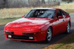 Porsche_944-US-car-sales-statistics