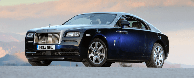 Rolls_Royce_Wraith-consequences-British-exit-EU
