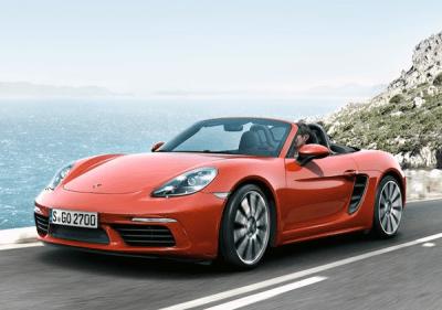 Sports_car-segment-European-sales-2015-Porsche_718_Boxster