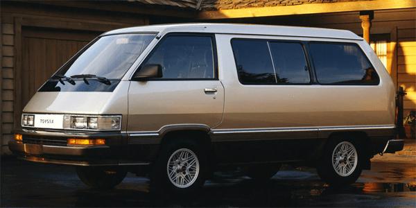 Toyota_Van-1983-1989-US-car-sales-statistics