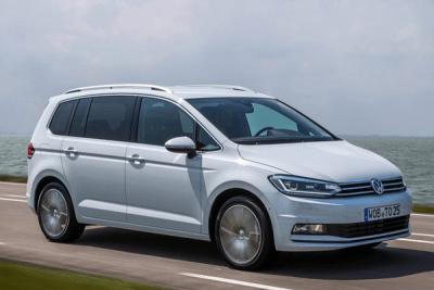 Volkswagen_Touran-auto-sales-statistics-Europe