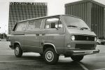Volkswagen_Vanagon-US-car-sales-statistics