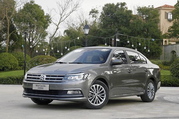 Auto-sales-statistics-China-Volkswagen_Lavida-sedan-2016
