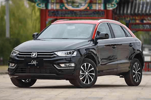 Auto-sales-statistics-China-Zotye_SR7-SUV