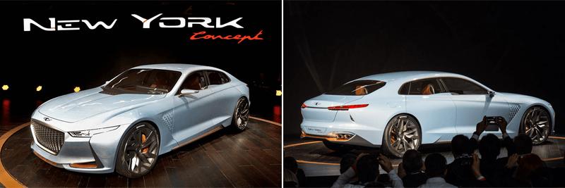 Genesis_New_York_Concept-New_York_Auto_Show-2016
