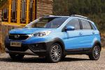 Auto-sales-statistics-China-Changhe_Q25-SUV
