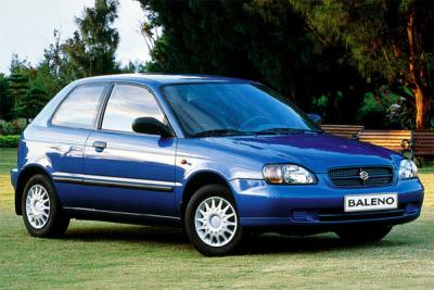 Suzuki_Baleno-1999-auto-sales-statistics-Europe