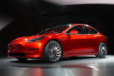 Tesla_Model_3