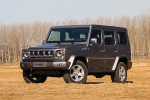 Auto-sales-statistics-China-BAIC_BAW_BJ80C-SUV