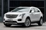 Auto-sales-statistics-China-Cadillac_XT5-SUV