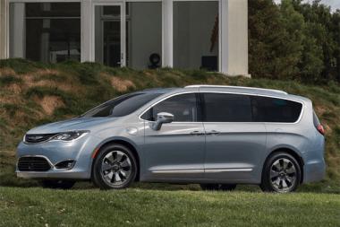 Chrysler_Pacifica-Minivan-US-car-sales-statistics