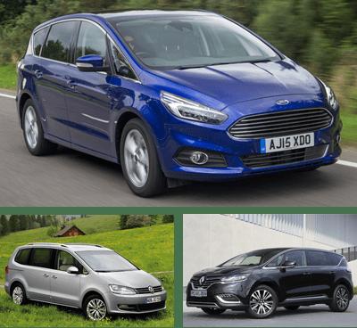 Large_MPV-segment-European-sales-2016_Q2-Ford_S_Max-Volkswagen_Sharan-Renault_Espace