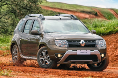 Renault_Duster-value-crossover