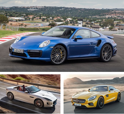 Sports_car-segment-European-sales-2016_Q1-Porsche-911-Jaguar_F_Type-Mercedes_AMG_GT