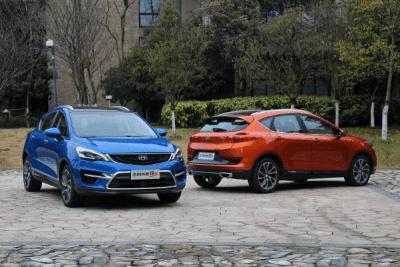 Auto-sales-statistics-China-Geely_Emgrand_GS-hatchback