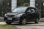 Auto-sales-statistics-China-Haima_V70-MPV