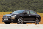 Auto-sales-statistics-China-Roewe_E950-sedan