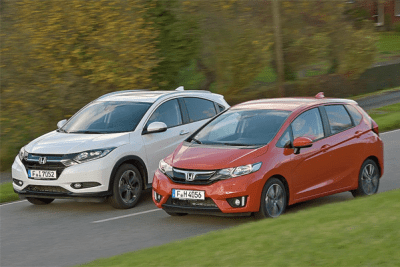 Car-sales-analysis-Europe-april_2016-Honda_Jazz-Honda_HRV