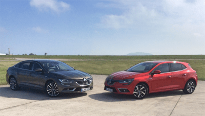 Car-sales-analysis-Europe-april_2016-Renault_Talisman-Renault_Megane